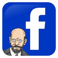 Facebook SP45